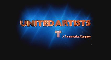 United Artists『ロッキー』DVD(25周年エディション)
