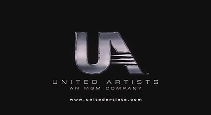 United Artists『ロッキー』DVD(アルティメット・エディション)