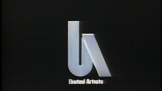 United Artists『ロッキー』LD