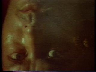 『地獄の黙示録』 4:3版(VHS)
