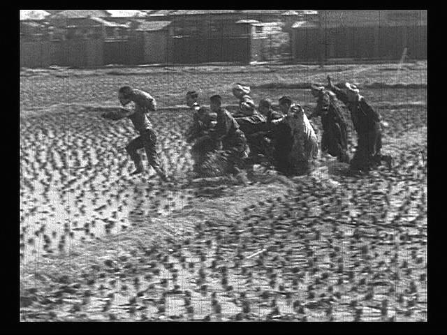 『子宝騒動』斎藤寅次郎(1935)