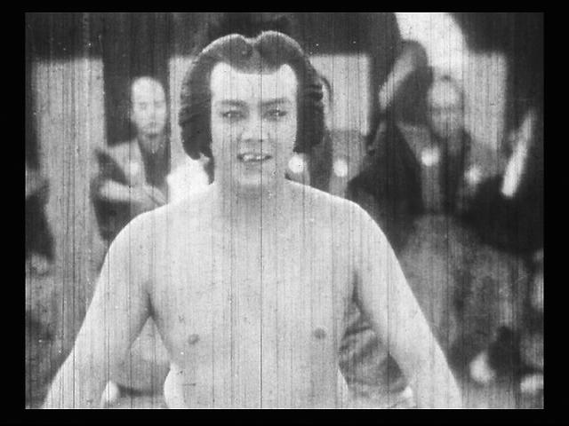 牧野省三 - Shōzō Makino (direc...