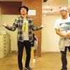 一撃離脱劇場(モカイコZ)