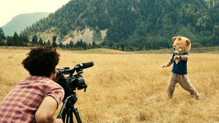 『ブリグズビー・ベア』 監督:デイヴ・マッカリー