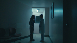 『メッセージ』 監督:ドゥニ・ヴィルヌーヴ(2016)
