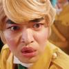 『劇場版 パタリロ!』 監督:小林顕作